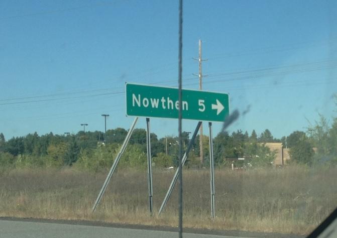 Nowthen
