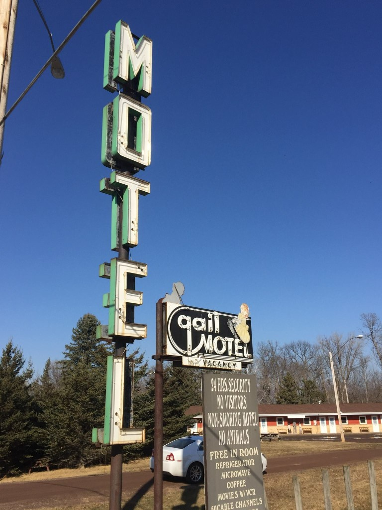 Motels In Pine City Mn
